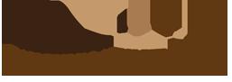 Caughlin Athletic Club Logo